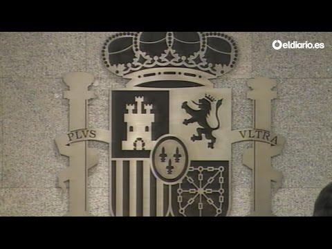EN DIRECTO   Juicio por la trama Gürtel: declara Francisco Correa (II)