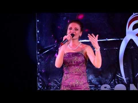 KHARKIV INTERNATIONAL SONG FORUM 2013
