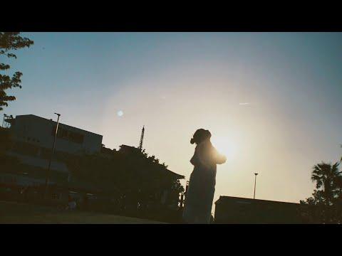 add(アド) / ニヒルな月(Music Video)
