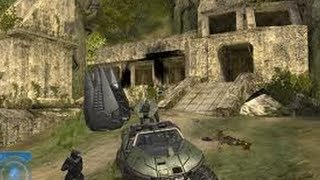 How to play Halo 2 online free!