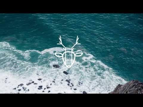 Four Tet - Angel Echoes (Lancelot Remix)