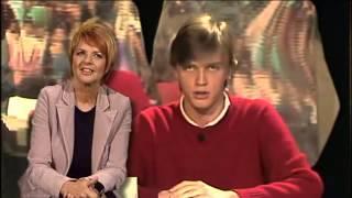 Repeat youtube video 80er Jahre - Die grössten TV-Momente