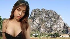 Thai Girlfriend Takes Me Home