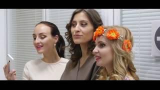 видео бизнес-центры москвы