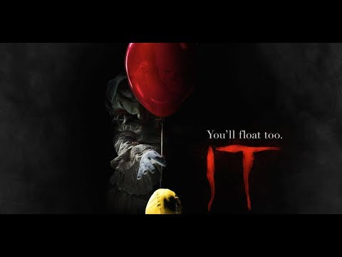 It 2017 After Credits