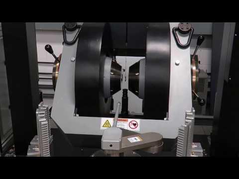 MicroSense Vibrating Sample Magnetometer (VSM) with Automatic Sample Loading