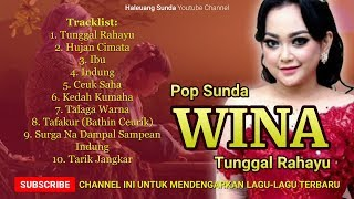 Single Terbaru -  Pop Sunda Wina Full Album Tunggul Rahayu