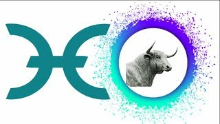A HoloChain(Hot) Bullrun Could Change Everything in Cryptocurrency HOLO Will Be Big