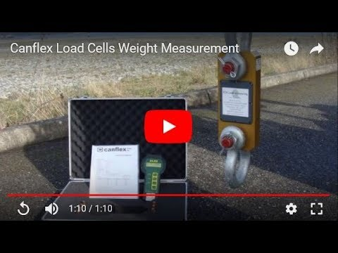 canflex-load-cells-weight-measurement