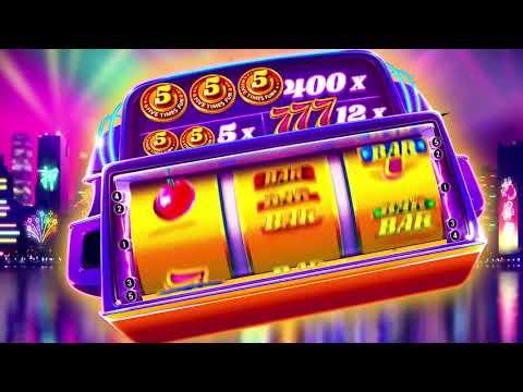 Казино вулкан плей маркет на онлайн приложение казино