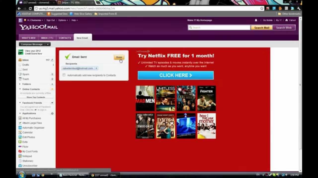 Tf2 Item Hack Team Fortress 2 Item Hack Updated 2012 - Imagez co