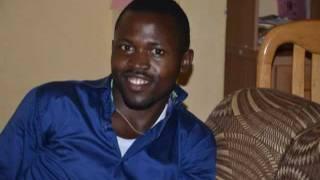 New UGANDAN GOSPEL MUSIC. 2012. weetaaga mukama by WILLINGTON.