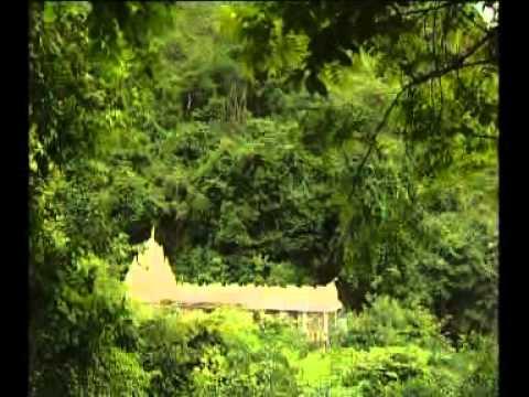 Nava Narashimer- Ahobilam-AP-India