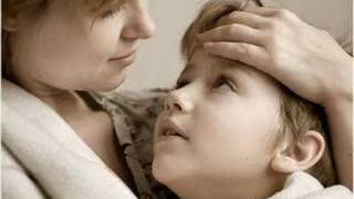 Помолимся  за  родителей