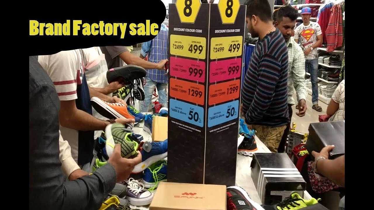 brand factory sale shoes