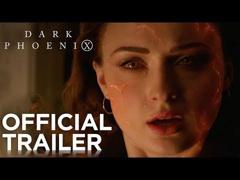 Смерть титульного персонажа в новом трейлере X-Men: Dark Phoenix