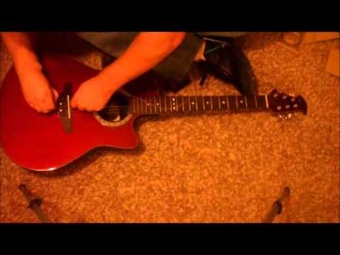 how-to-replace-guitar-strings