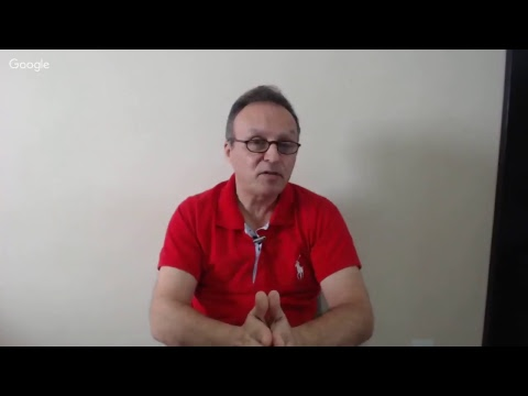 Primeiros Passos na Renda Variável - Aprenda a Investir na Bolsa de Valores - 22/03/2019