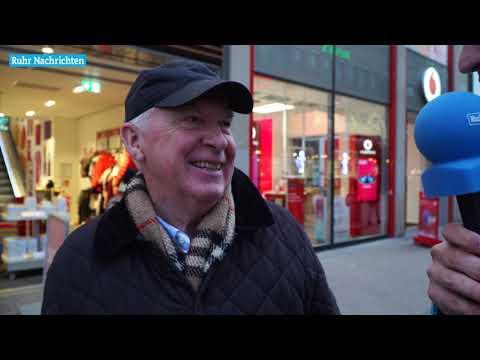 Fan-Umfrage: Schafft der BVB die Aufholjagd?