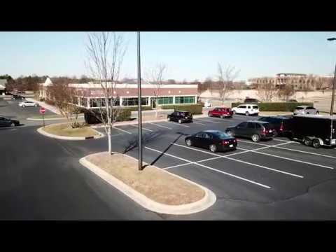 First Class Office Space for lease, Mooresville