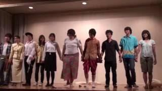 Nagano Show