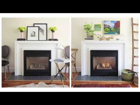 Interior Design — How To Make Over &amp; Decorate A Fireplace Mantel<a href='/yt-w/1-qceZf3K3I/interior-design-—-how-to-make-over-amp-decorate-a-fireplace-mantel.html' target='_blank' title='Play' onclick='reloadPage();'>   <span class='button' style='color: #fff'> Watch Video</a></span>