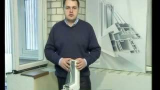 Стеклопакет. Зачем инертный газ?(, 2010-06-24T06:37:09.000Z)