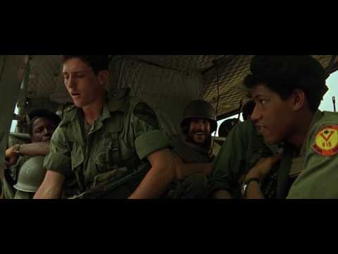 apocalypse now - helicopter frederic forrest
