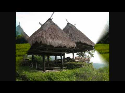East Timor Music and Images
