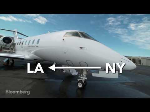 OZELJETS.COM Özel Jet Kiralama/Özel Uçak Kiralama Hizmetleri/Kiralık Jetler/Private Jet Turkey