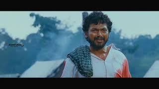 Aayirathil Oruvan | Tamil Movie | Trailer