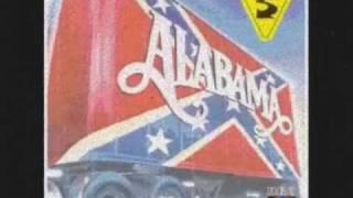 1984   FOOD ON THE TABLE Roll On   Alabama