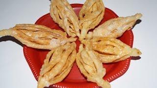 Video panasa tonalu | Panasa poolu Sweet recipe in Telugu by Siri@ Siriplaza.com download MP3, 3GP, MP4, WEBM, AVI, FLV Oktober 2018