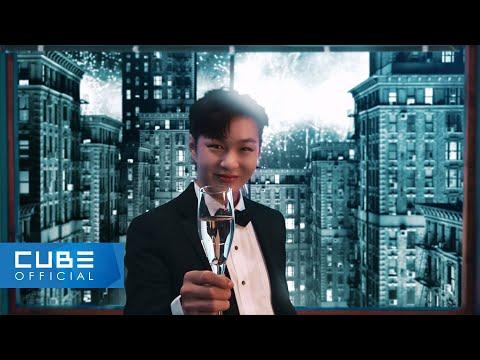 비투비 (BTOB) - 'Outsider' Official Music Video