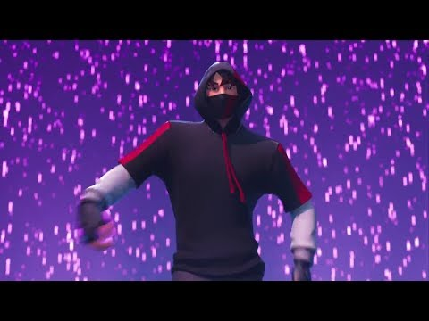Ver *ALL* Fortnite Trailers! (Season 1-8) in HD! en Español