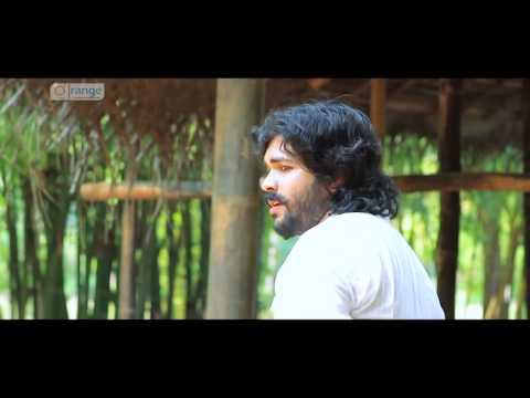 Shafi kollam New songs
