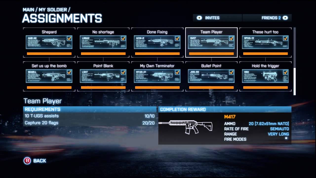 Jun 4, 2012. Battlefield 3™ premium includes expansion packs back to karkand, close quarters, armored kill, end game and aftermath. If you buy.