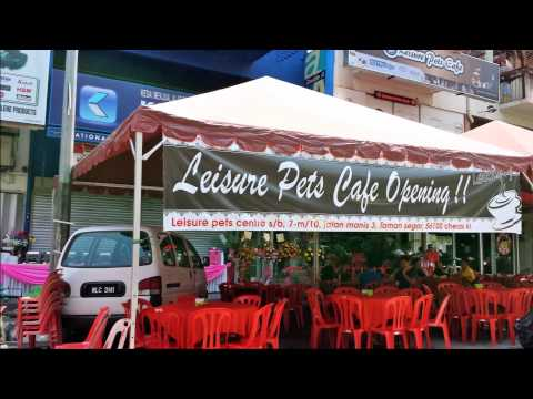 DELIGHT CATERING SERVICE