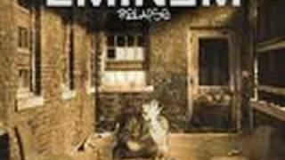 Eminem - We Made You - Relapse Album