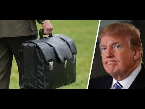 Atomkoffer Trump