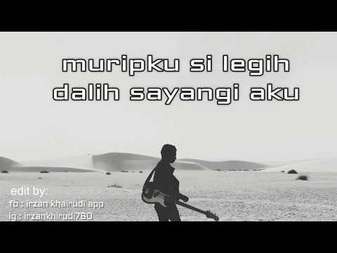 Lagu Gayo TERBARU 2018 paling sedih GERE SETUJU