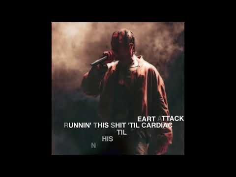 21 Savage – Out For The Night Pt 2 (TRAVIS SCOTT VERSE ONLY ) Lyrics