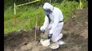 1 BOLUM Asbestle Calismalarda Saglik Ve guvenlik Onlemleri Hakkinda Yonetmelik