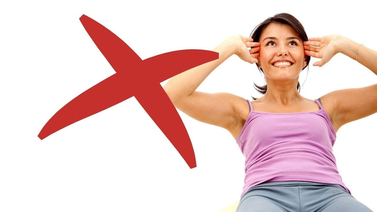 11++ Exercises to avoid with osteoporosis of the spine ideas in 2021