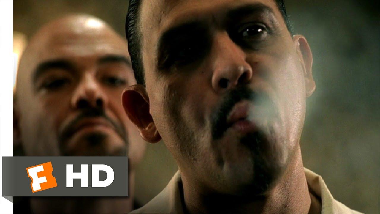 Download Next Day Air (7/9) Movie CLIP - Big Boss Bodega (2009) HD