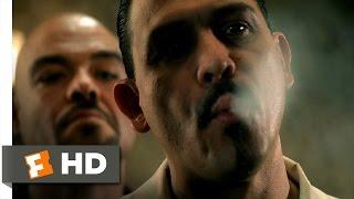 Next Day Air (7/9) Movie CLIP - Big Boss Bodega (2009) HD