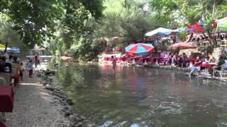 Misi Köyü Nilüfer Bursa