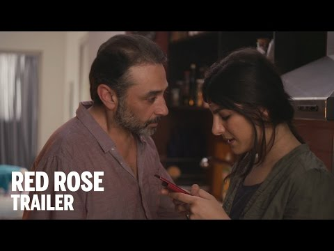 Red Rose is listed (or ranked) 24 on the list Movies with Cinematography by P. S. Nivas