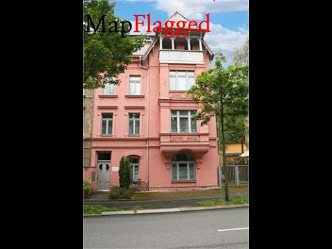 3BATH | € 350000 | Houses for sale in Dresden, Germany 2018 | MapFlagged