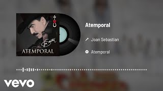 Joan Sebastian : Atemporal #YouTubeMusica #MusicaYouTube #VideosMusicales https://www.yousica.com/joan-sebastian-atemporal/ | Videos YouTube Música  https://www.yousica.com